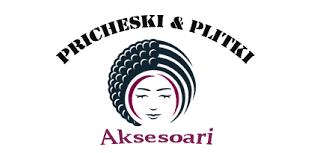 Плитки с канекалон и прежда, онлайн магазин за аксесоари, козметика, Афро плитки, негърски плитки, прически